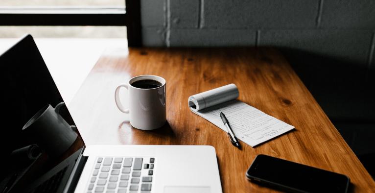 Avoid These 3 CV Mistakes